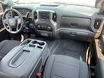 2020 Chevrolet Silverado 1500 Crew Cab 4x4, Pickup #379475A - photo 35