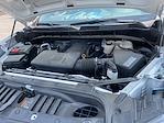 2020 Chevrolet Silverado 1500 Crew Cab 4x4, Pickup #379475A - photo 46
