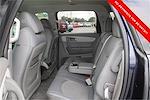 2017 Traverse FWD,  SUV #396055B - photo 16