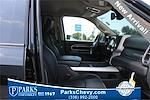 2020 Ram 3500 Crew Cab DRW 4x4,  Pickup #398800A - photo 10