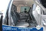 2020 Ram 3500 Crew Cab DRW 4x4,  Pickup #398800A - photo 13