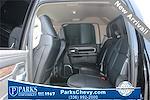 2020 Ram 3500 Crew Cab DRW 4x4,  Pickup #398800A - photo 16