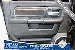 2020 Ram 3500 Crew Cab DRW 4x4,  Pickup #398800A - photo 17