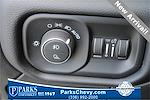 2020 Ram 3500 Crew Cab DRW 4x4,  Pickup #398800A - photo 22