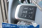 2020 Ram 3500 Crew Cab DRW 4x4,  Pickup #398800A - photo 23