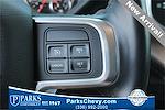 2020 Ram 3500 Crew Cab DRW 4x4,  Pickup #398800A - photo 24