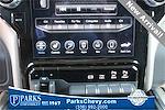 2020 Ram 3500 Crew Cab DRW 4x4,  Pickup #398800A - photo 28