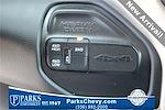 2020 Ram 3500 Crew Cab DRW 4x4,  Pickup #398800A - photo 32