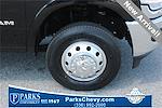 2020 Ram 3500 Crew Cab DRW 4x4,  Pickup #398800A - photo 9