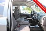 2018 Silverado 1500 Crew Cab 4x4,  Pickup #400864B - photo 10