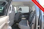 2018 Silverado 1500 Crew Cab 4x4,  Pickup #400864B - photo 16