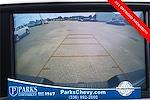 2018 Silverado 1500 Crew Cab 4x4,  Pickup #401901A - photo 31
