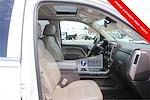 2014 Sierra 1500 Crew Cab 4x4,  Pickup #402419B - photo 10