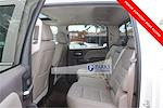 2014 Sierra 1500 Crew Cab 4x4,  Pickup #402419B - photo 16