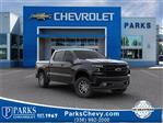 2020 Chevrolet Silverado 1500 Crew Cab 4x4, Pickup #415783 - photo 1