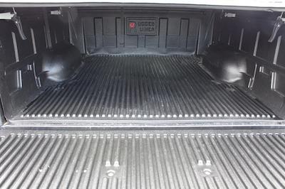 2018 Tundra Crew Cab 4x4,  Pickup #417651XA - photo 10