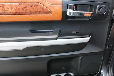 2018 Tundra Crew Cab 4x4,  Pickup #417651XA - photo 12