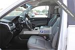2018 Suburban 4x4,  SUV #460478A - photo 21