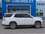 2021 Tahoe 4x4,  SUV #487099 - photo 5