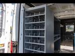 2016 Transit 350 Med Roof 4x2, Upfitted Cargo Van #4S2503 - photo 24