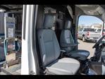2016 Transit 350 Med Roof 4x2, Upfitted Cargo Van #4S2503 - photo 29