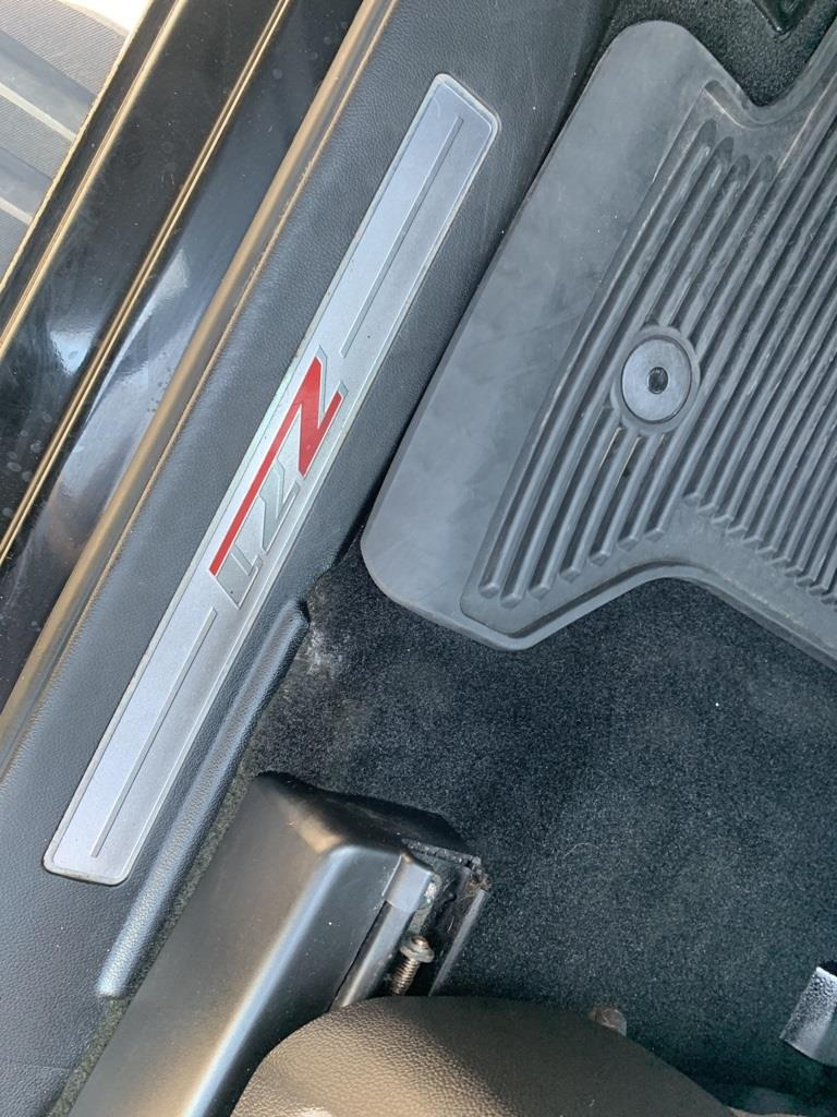 2017 Silverado 1500 Double Cab 4x4, Pickup #4S2608 - photo 18