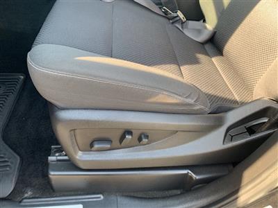 2017 Silverado 1500 Double Cab 4x4, Pickup #4S2608 - photo 17