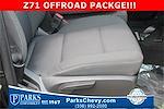 2017 Silverado 1500 Double Cab 4x4,  Pickup #FK0870A - photo 11
