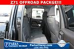 2017 Silverado 1500 Double Cab 4x4,  Pickup #FK0870A - photo 13