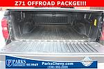 2017 Silverado 1500 Double Cab 4x4,  Pickup #FK0870A - photo 15