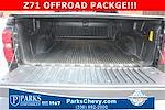 2017 Silverado 1500 Double Cab 4x4, Pickup #4S2608 - photo 15