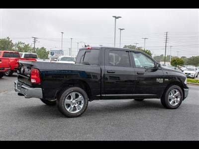 2019 Ram 1500 Crew Cab 4x4, Pickup #4S2610 - photo 13