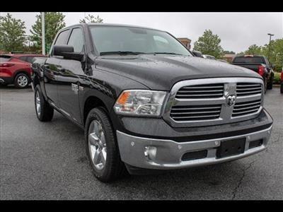 2019 Ram 1500 Crew Cab 4x4, Pickup #4S2610 - photo 16