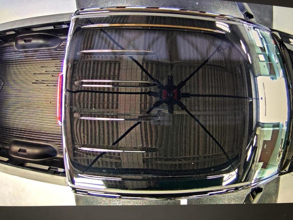 2017 Silverado 1500 Double Cab 4x4, Pickup #4S2632 - photo 11