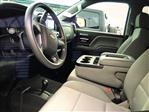 2017 Silverado 1500 Double Cab 4x4, Pickup #4S2632 - photo 9