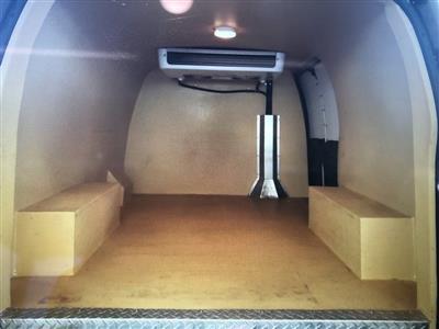 2014 Express 2500 4x2, Empty Cargo Van #4S2649 - photo 2