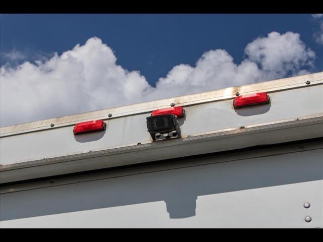 2013 Chevrolet Express 3500 4x2, Cutaway Van #4S2784 - photo 8