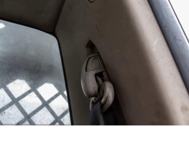 2014 Ram 3500 Regular Cab DRW 4x4,  Platform Body #5K2870 - photo 30