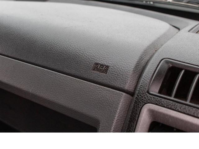 2014 Ram 3500 Regular Cab DRW 4x4,  Platform Body #5K2870 - photo 37