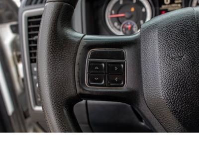 2014 Ram 3500 Regular Cab DRW 4x4,  Platform Body #5K2870 - photo 44