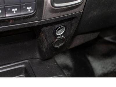 2014 Ram 3500 Regular Cab DRW 4x4,  Platform Body #5K2870 - photo 56
