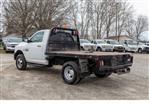 2014 Ram 3500 Regular Cab DRW 4x4,  Platform Body #5K2870 - photo 5