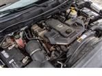 2014 Ram 3500 Regular Cab DRW 4x4,  Platform Body #5K2870 - photo 21