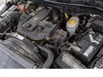 2014 Ram 3500 Regular Cab DRW 4x4,  Platform Body #5K2870 - photo 22