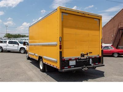 2015 Savana 3500 4x2,  Cutaway Van #5K3267 - photo 5