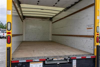 2015 Savana 3500 4x2, Cutaway Van #5K4203 - photo 20