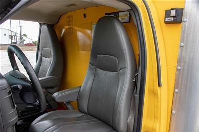 2015 Savana 3500 4x2, Cutaway Van #5K4203 - photo 23