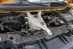 2015 Savana 3500 4x2, Cutaway Van #5K4203 - photo 17