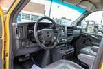 2015 Savana 3500 4x2, Cutaway Van #5K4203 - photo 32
