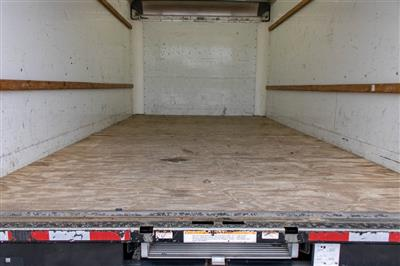 2016 Savana 3500 4x2, Cutaway Van #5K4204 - photo 21